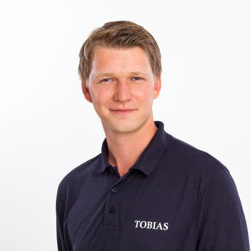 Tobias Meints